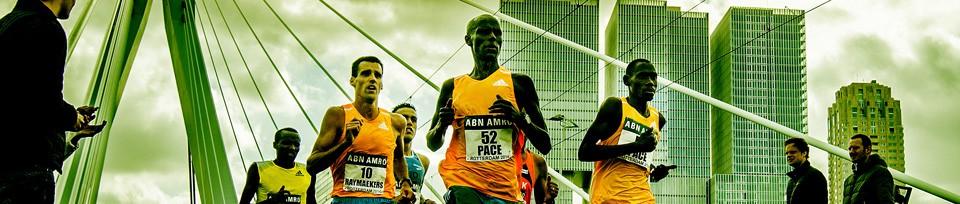 Marathon ICT